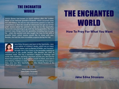 THE_ENCHANTED_WORLD (1)